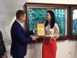 У Мукачівському історичному музеї відкрито оновлену експозицію