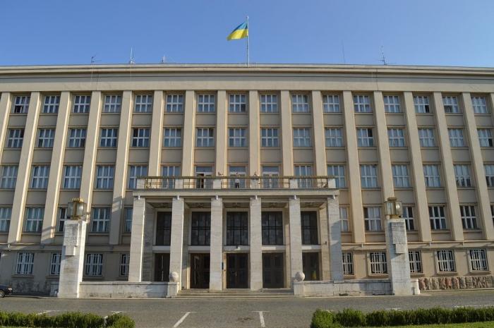Хто стане очільником Закарпатської ОДА після звільнення Москаля: припущення політологів