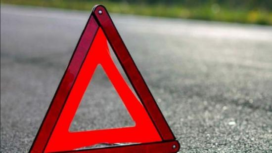 Закарпатець скоїв аварію у Львівській області. Постраждав підліток із Миколаєва