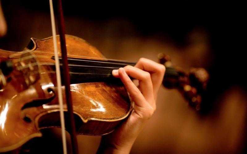 Сьогодні мукачівців запрошують на концерт класичної музики