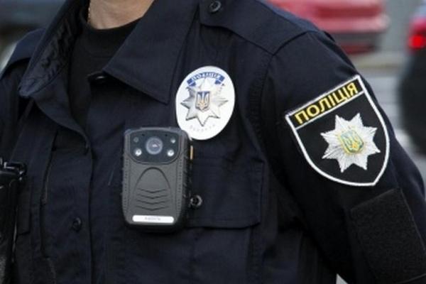 Мукачівські поліцейські знайшли двох людей, які днями зникли безвісти на Закарпатті