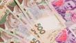 Одне з комунальних підприємств Мукачева завдало бюджету майже 7 мільйонів збитків