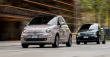 Нова лінійка Fiat 500: легендарний автомобіль оновлюється і розширює свій модельний ряд топовими версіями Sttar і Rockstar