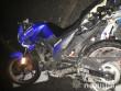 На Ужгородщині сталася аварія: постраждали молоді хлопці