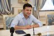 На сайті президента з'явилась петиція за відставку Зеленського