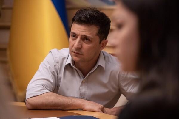 Президент України готовий у випадку необхідності прилетіти на Закарпаття, щоб особисто проконтролювати ліквідацію наслідків паводка