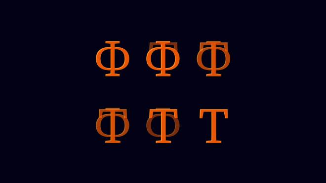 Зміни в українському правописі