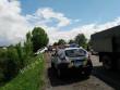 Сьогодні зіткнулися два позашляховики: є постраждалі