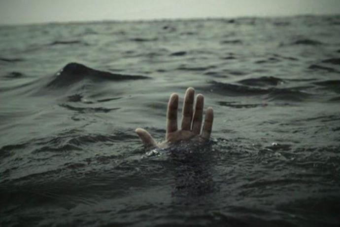 Нова жертва паводка на Закарпатті? Біля річки знайшли тіло, – ЗМІ