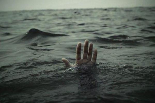 Нова жертва паводка? Біля річки знайшли тіло, – ЗМІ