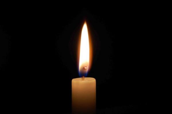 Сьогодні на Закарпатті поховають хлопчика, життя якого забрала бурхлива ріка
