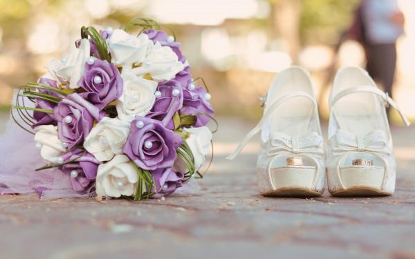 У родині Балог знову весілля
