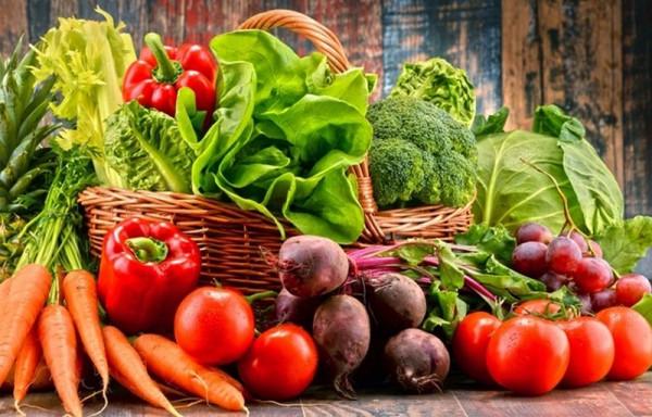 Експерти прогнозують зниження цін на продукти