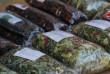 Форель, пасіки, виробництво чаю та кімнати для туристів: лісівники розповіли про еко-заробіток