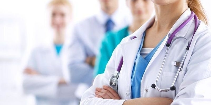 У Закарпатському центрі нейрохірургії та неврології успішно борються з епілепсією