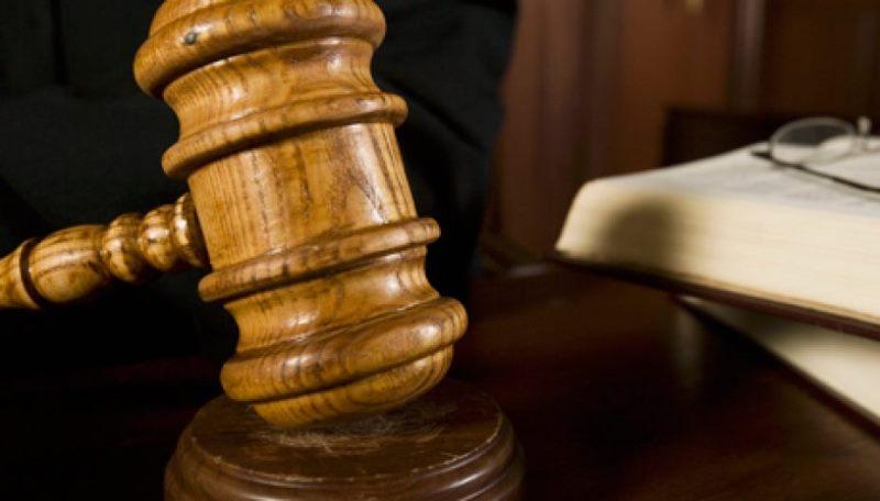 Апеляційний суд підтвердив вирок киянину, що скоїв смертельну ДТП на Воловеччині