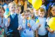 Оприлюднено графік проведення останнього дзвоника у школах Ужгорода