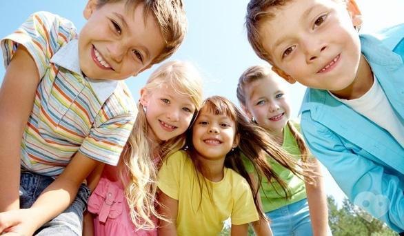В Ужгороді 1 червня відбудеться цікавий дитячий фестиваль