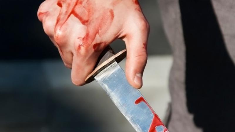 Поблизу Ужгорода, у селі Минай, у будинку знайшли вбитого чоловіка, – ЗМІ
