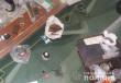 На Міжгірщині поліцейські під час обшуку вилучили набої