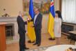Вчений з Ужгорода отримав високу державну нагороду
