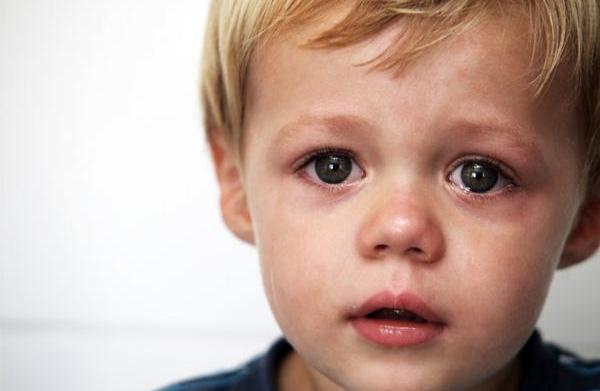 В Закарпатській області вилучили з небезпечного середовища 4 дітей