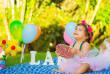 У Закарпатті спостерігається тенденція до збільшення народження дітей поза шлюбом