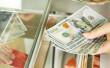 Долар та євро продовжують дорожчати: курс валют на 31 травня
