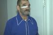 Закарпатця знайшли зв'язаним у чужому будинку. Суд обрав покарання його кривднику