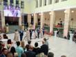 В Ужгороді стартував весняний благодійний бал на підтримку вихованців інтернату