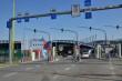 Із 3 червня на пункті пропуску Ужгород-Вишнє Нємецке обмежать рух