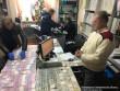 Чиновник із центру зайнятості вимагав від безробітних хабар: справу скеровано до суду