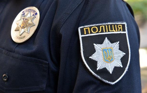Поліція знайшла 22-річного хлопця з Ужгорода, про зникнення якого заявила мати