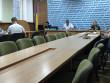 Закарпаття готується до виборів: утворено 6 ОВК