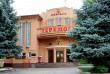 Мукачівський кінотеатр