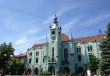 Уряд погодив створення Мукачівської ОТГ
