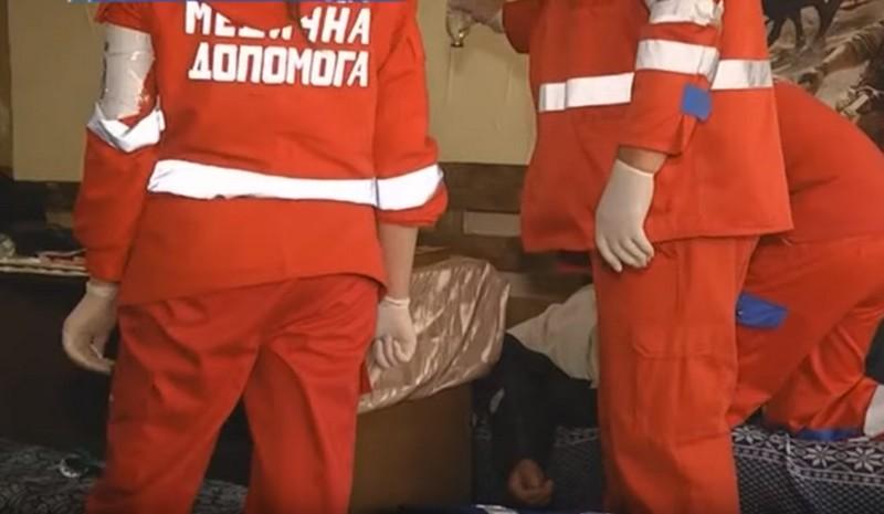 Чоловік 4 роки планував розправу: закарпатця жорстоко вбили у селі Минай