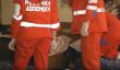 Чоловік 4 роки планував розправу: закарпатця жорстоко вбили