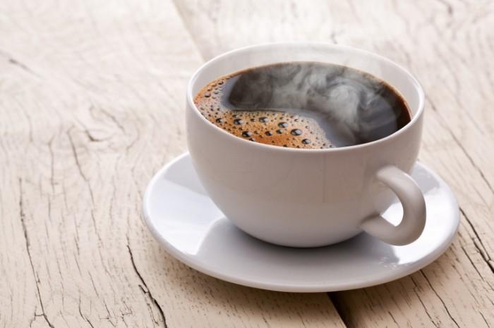 Кавова культура на Закарпатті: спеціалісти розповіли про вплив кави на організм людини