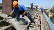 У Мукачеві новоствореним ОСББ відремонтують дахи