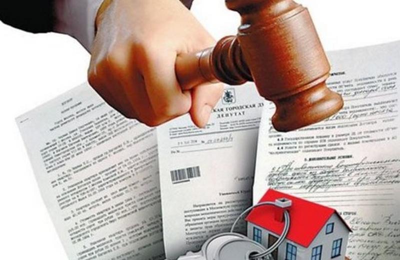 На Тячівщині незаконно приватизували земельну ділянку площею 0,70 га