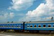Закарпатські нардепи вимагають оптимізувати рух поїздів