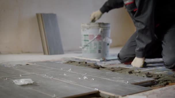 На Закарпатті бракує кваліфікованих ремонтників та будівельників