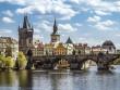 Із хлопцем із Закарпаття сталася біда в Чехії. Він потребує допомоги