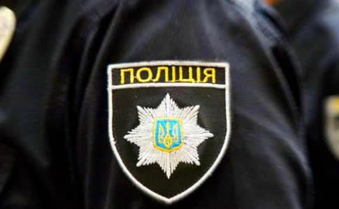 На Берегівщині правоохоронці розшукували дівчину