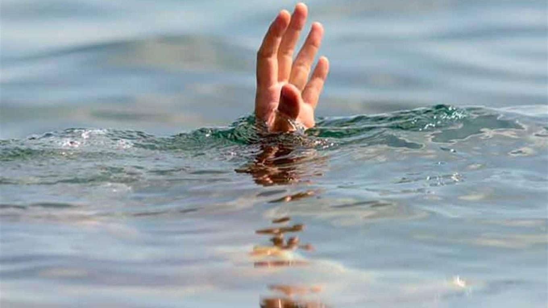 В Ужгороді в кар'єрі потонув 17-річний хлопець