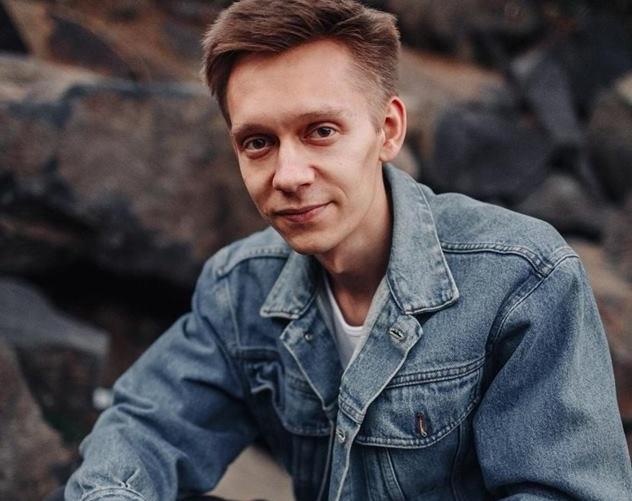 Кандидат від партії Зеленського ужгородець Юрій Кочут відмовився від участі у виборах