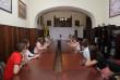 12 мукачівських школярів стажуватимуться у міськраді