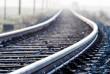 Містяни шоковані: що трапилося на залізничному вокзалі