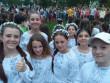 Дитячий колектив із Мукачева отримав гран-прі Міжнародного фестивалю-конкурсу
